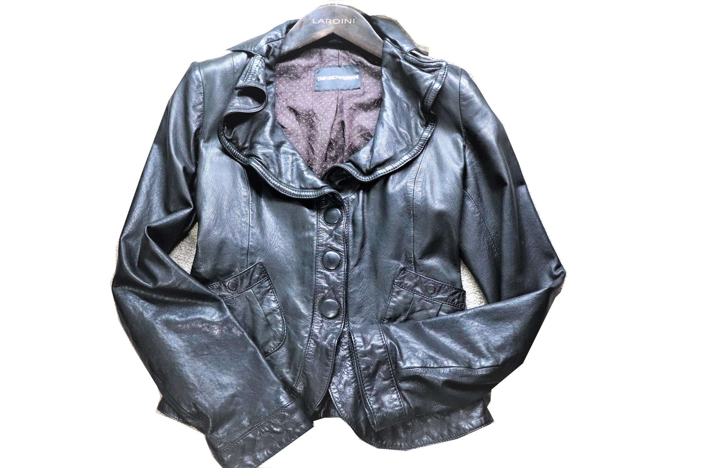 思い切った節約法はコレ、春物・秋物・冬物コート類の素材選びと収納まで