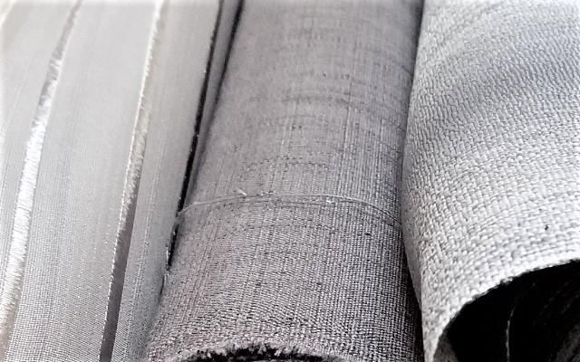 最強におしゃれな色グレー:黒よりも甘い、粋でクールな無彩色カラーの真骨頂